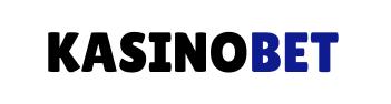 Kasinobet logo